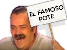 https://image.noelshack.com/fichiers/2017/14/1491410409-el-famoso-pote.png