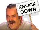 https://image.noelshack.com/fichiers/2017/14/1491410745-knock-down.png