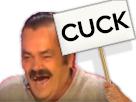 https://image.noelshack.com/fichiers/2017/14/1491410862-cuck.png