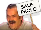 http://image.noelshack.com/fichiers/2017/14/1491411347-sale-prolo.png