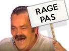 https://image.noelshack.com/minis/2017/14/1491411421-rage-pas.png