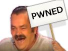 https://image.noelshack.com/fichiers/2017/14/1491497175-pwned.png