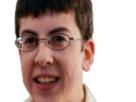 https://image.noelshack.com/fichiers/2017/14/1491562237-mclovin2.png