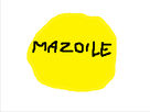 http://image.noelshack.com/fichiers/2017/14/1491562666-mazoile.png