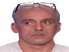 https://image.noelshack.com/minis/2017/14/1491595714-poutoupenseur.png