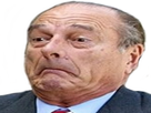 https://image.noelshack.com/fichiers/2017/14/1491656415-chirac-etonne.png