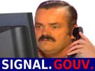 1491754742-risigv.png