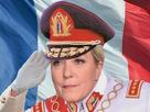 https://image.noelshack.com/fichiers/2017/15/1491818083-marine-presidente.png