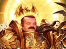 https://image.noelshack.com/fichiers/2017/15/1491830300-warhammer-emperor-of-mankind-by-genzomanrisitas-d4g9y0f.jpg