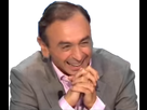 http://image.noelshack.com/fichiers/2017/15/1491840271-sticker-zemmour.png