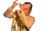 http://image.noelshack.com/fichiers/2017/15/1491910624-jesus-anime-dance.gif