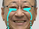 http://image.noelshack.com/fichiers/2017/15/1492174294-tatsumi-lol2.jpg