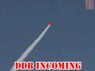 https://image.noelshack.com/minis/2017/15/1492230728-missile-launcher.png