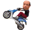 https://image.noelshack.com/fichiers/2017/15/1492260167-hollande-scooter.gif
