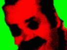 http://image.noelshack.com/fichiers/2017/15/1492271548-alerte.gif