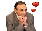 http://image.noelshack.com/fichiers/2017/15/1492294716-zemmour-coeur.png