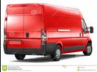 http://www.noelshack.com/2017-15-1492305252-fourgon-rouge-de-cargaison-angle-arriere-44375035.jpg