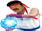 https://image.noelshack.com/fichiers/2017/15/1492341442-risi-ryu.png