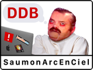 http://image.noelshack.com/fichiers/2017/15/1492355473-stickersaumon.png