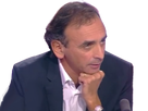 http://image.noelshack.com/fichiers/2017/15/1492377195-zemmour25.png
