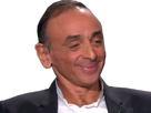 http://image.noelshack.com/fichiers/2017/15/1492377603-zemmour10.png
