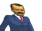 http://image.noelshack.com/fichiers/2017/16/1492454508-risitas-wright.png
