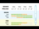 https://www.noelshack.com/2017-16-1492497209-display-resolution-wacom-tablet-size-rev07.png