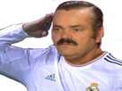 http://image.noelshack.com/fichiers/2017/16/1492543494-risi-ronaldo.png