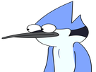 http://image.noelshack.com/fichiers/2017/16/1492616485-mordecai.png