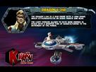 http://www.noelshack.com/2017-16-1492697090-drone-presentation-dragonl250.jpg