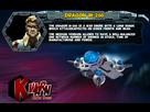 http://www.noelshack.com/2017-16-1492697118-drone-presentation-dragonm250.jpg