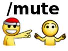 https://www.noelshack.com/2017-16-1492723397-mute-hap-noel.png