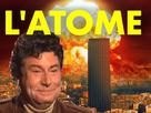 https://image.noelshack.com/minis/2017/16/1492869708-atomesticker.png