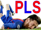 http://image.noelshack.com/fichiers/2017/16/1492878485-messi-chute-c.png