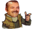 http://image.noelshack.com/fichiers/2017/16/1492903915-risitas-rex-ryder-sourire.png