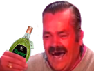 http://image.noelshack.com/fichiers/2017/16/1492905345-risitas-absinthe.png