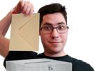 http://image.noelshack.com/fichiers/2017/16/1492944614-1491815554-kirby-bulletin-de-vote-enveloppe.png