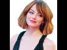 http://image.noelshack.com/fichiers/2017/16/1492958435-emma-stone-1.gif