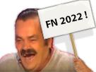https://image.noelshack.com/minis/2017/16/1492966291-fn-2022-haha.png
