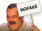https://image.noelshack.com/fichiers/2017/16/1492983900-1491408270-nofake.png