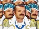 https://image.noelshack.com/fichiers/2017/17/1493067114-marinerisitasagentfisher3.png