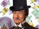 http://image.noelshack.com/fichiers/2017/17/1493114339-banquier-macron-q.png