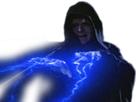 https://image.noelshack.com/fichiers/2017/17/1493203409-star-wars-empereur.png