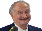 https://image.noelshack.com/fichiers/2017/17/1493283773-homelie-pere-attali.png