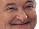 http://image.noelshack.com/fichiers/2017/17/1493283957-homelie-pere-attali-zoom2.png