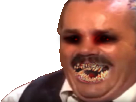 http://image.noelshack.com/fichiers/2017/17/1493301696-1466366209-risitas24creepy.png