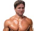 https://image.noelshack.com/fichiers/2017/17/1493302396-kappa-muscle-ns.png