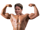 https://image.noelshack.com/fichiers/2017/17/1493302417-kappa-muscle-2-ns.png