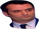 https://image.noelshack.com/fichiers/2017/17/1493312494-phiphi.jpg