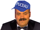 http://image.noelshack.com/fichiers/2017/17/1493562304-pulcostard.png